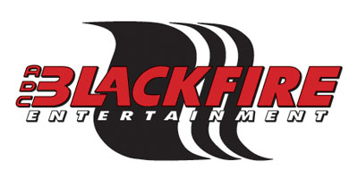 blackfire.cz