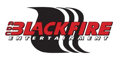 blackfire.cz