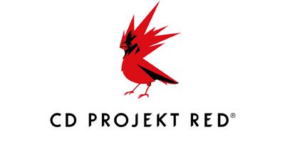 en.cdprojektred.com