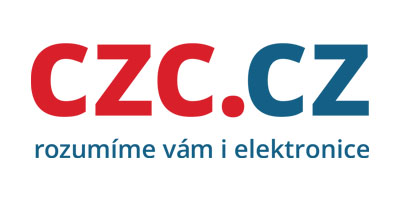 czc.cz