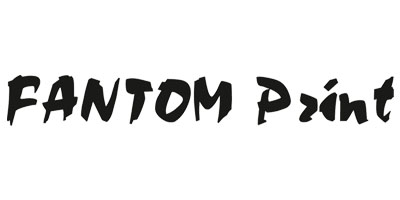 fantomprint.cz
