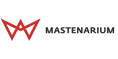 mastenarium.com
