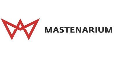 mastenarium.com