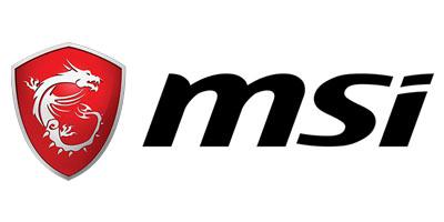 cz.msi.com