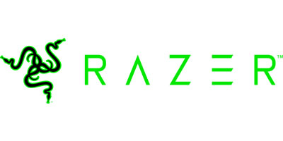 razerzone.com