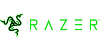 razerzone.com