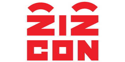 zizcon.cz