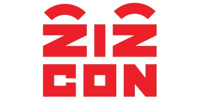 zizcon.cz