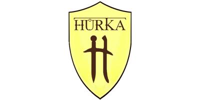 hurka.uhobitu.cz