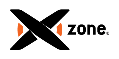 xzone.cz