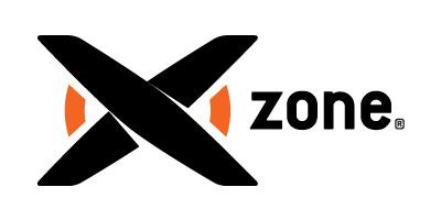 xzone.cz