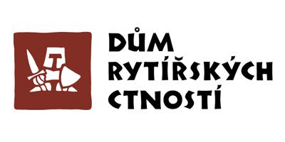 drcbrno.cz