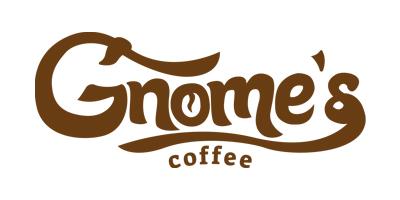 gnomescoffee.cz
