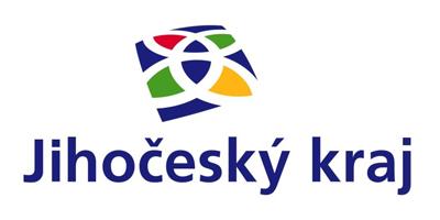 kraj-jihocesky.cz