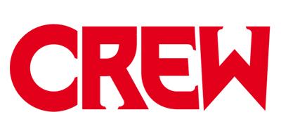 crew.cz